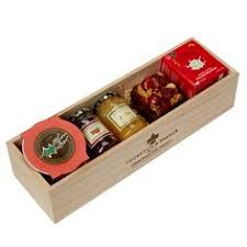 food gift sets food gift sets cheese hers chocolates moonpig uk