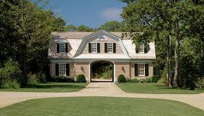 patrick ahearn gatsby inspired home on martha s vineyard ocean home october