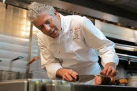 Anthony Bourdain On Kitchen Knives Techniques U0027 Episode Of No Reservations Just The One Liners Eater