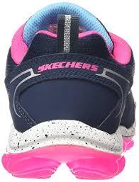 skechers kids u0027s skech air 80240l little kid big kid shoes