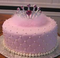 Birthday Cakes For Girls 377 Best Girls Birthday Cakes Images On Pinterest Birthday Ideas