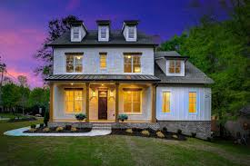 architecture homes atlanta homes neighborhoods architecture and real estate