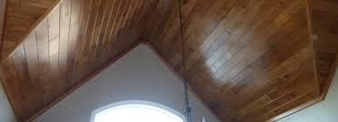 ozark planks solid wood planks for ceilings walls and