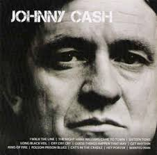 johnny icon cd at discogs