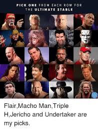 Macho Man Memes - 25 best memes about macho man macho man memes