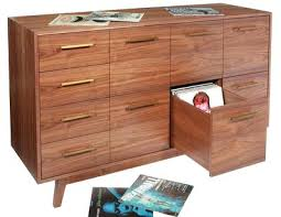 Record Player Cabinet Plans Vinyl Record Storage Cabinet Lp Record Storage Cabinet Vinyl