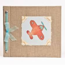 baby books online buy baby memory books online trendymomtobe