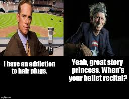 Joe Buck Meme - joe buck imgflip