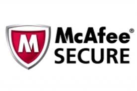 mcafee antivirus full version apk download mcafee antivirus and security apk for android mod apk free