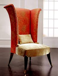 high back wing armchairs 7143 high back wing armchair image of 7143 highback chair