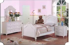 girls white bedside table furniture white girls bedroom furniture including white bedside