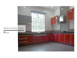 project kitchen cabinet kitchen cabinet design top kitchen