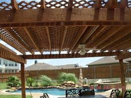 pergola shade cover modern patio covers retractable pergola cover