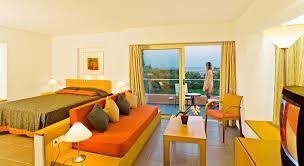 bungalow garden view u2013 eden roc resort hotel