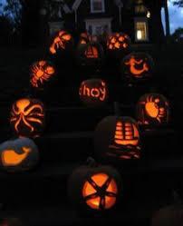 Nautical Halloween Costumes Nautical Pumpkins Keeping Nautical Halloween Costume