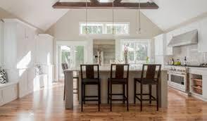 Boston Kitchen Design Best Kitchen And Bath Designers In Boston Houzz