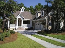 outdoor decoration ideas front porch exterior exquisite brown