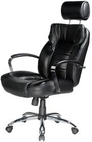 Office Chair Comfortable by Office Chairs Inspirations About Home Office Ideas And Office