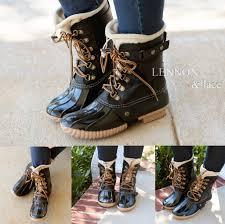 cross country duck boot wear it pinterest cross country