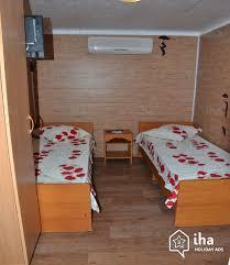 reprendre une chambre d hotes reprendre une chambre d hotes 60 images chambres d 39 hôtes à