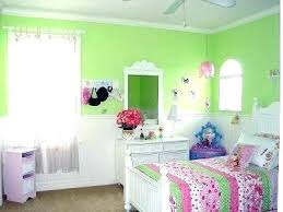 pink and green room green room decor instagood co