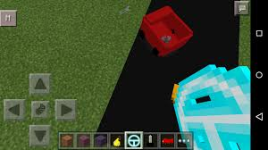 minecraft car pe the cars mod minecraft pocket edition minecraft pe mcpe