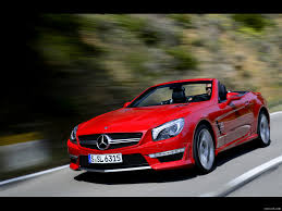 cars mercedes red 2013 mercedes benz sl63 amg red front hd wallpaper 59