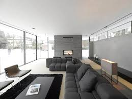 Moderne Wohnzimmer Deko Ideen Wohnzimmer Modern Gepolsterte On Moderne Deko Ideen In Unternehmen