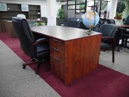 Office Furniture Concepts Las Vegas by Office Furniture Consignment Crafts Home