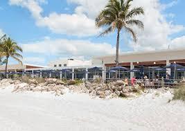 waterfront dining beach views menu favorites and gorgeous