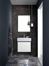 bathroom pendant lighting ideas pendant light for bathroom lighting height hanging fixtures