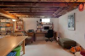 Ideas For Unfinished Basement Unfinished Basement Ideas Unfinished Basement Ideas To Inspire