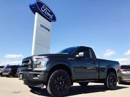 ford vehicles bonnyville ford car u0026 truck search engine u2013 find ford vehicles