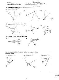 ml geometry 1 4 angles and their measures nexuslearning net