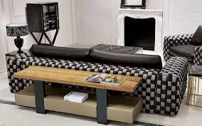 dos de canapé dos de canapé bas about vintage inspiration console table definition