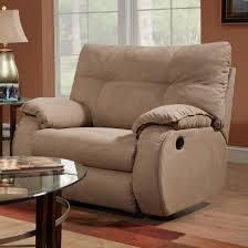 Discount Recliners Decorating Alluring Design Of Chair And A Half Recliner For