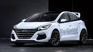 Hyundai I30 2011 Interior Hyundai I30 Reviews Specs U0026 Prices Top Speed