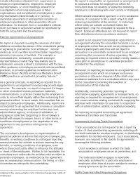 federal register interpretation of the u201cadvice u201d exemption in