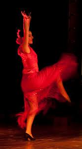file flamenco dancer 5494672145 jpg wikimedia commons