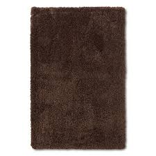 Brown Bathroom Rugs 15 Terrific Luxury Bath Rugs Inspirational Direct Divide