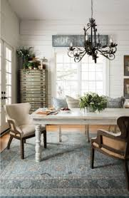 dining room rugs ideas best rugs for dining rooms home design and pictures