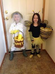 Football Halloween Costumes Boys 25 Sibling Halloween Costumes Ideas Brother