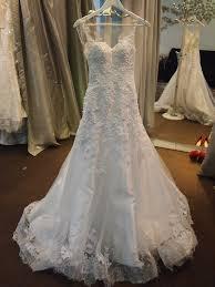 wedding dress rent jakarta wedding gown collection by wearbi savorent bridestory
