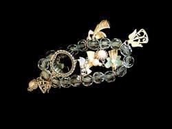 unique jewelry unique jewelry atlanta conyers marietta decatur