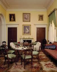 arlington home interiors 12 3m gift to help restore robert e s home virginia