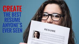 best intern resume temporary intern housing washington dc