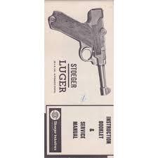 firearm manuals page 2 canada brass