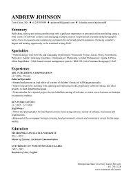 Linkedin Resume Creator Linkedin Resume Builder Down Sample Free And U2013 Inssite