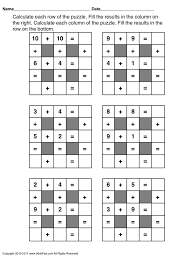 collections of math games for 2nd graders online bridal catalog