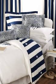 Coastal Bedding Sets Nautical Bedding Coastal Bedding Sets American Made Home